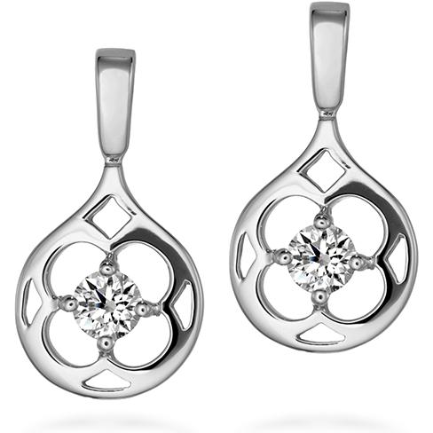 Copley-Single-Diamond-Drop-Earrings-1
