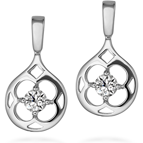 Copley-Single-Diamond-Drop-Earrings-1