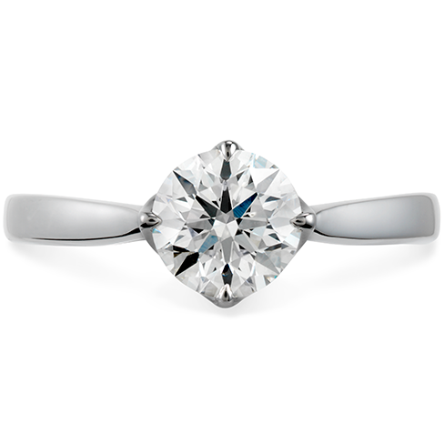 Copley-Solitaire-Engagement-Ring-1