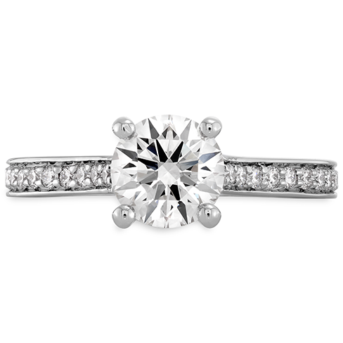 Enticement-Channel-Engagement-Ring-1