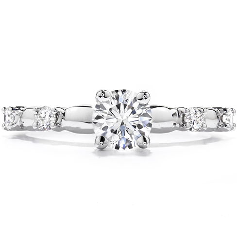 Fairy-Tale-Five-Stone-Engagement-Ring-1