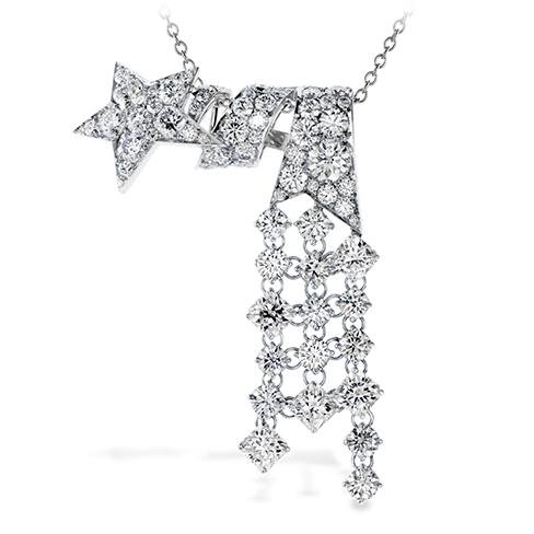 Illa-Asymmetrical-Pendant-Necklace-1