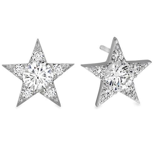 Illa-Cluster-Stud-Earrings-1