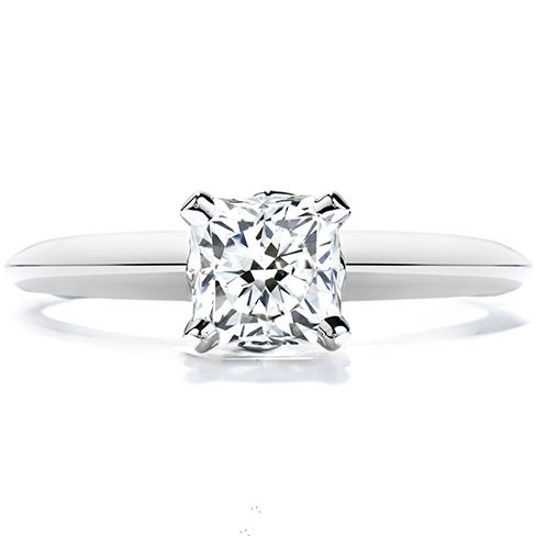 Insignia-Dream-Solitaire-Engagement-Ring-1
