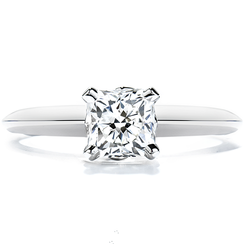 Insignia-Dream-Solitaire-Engagement-Ring-1
