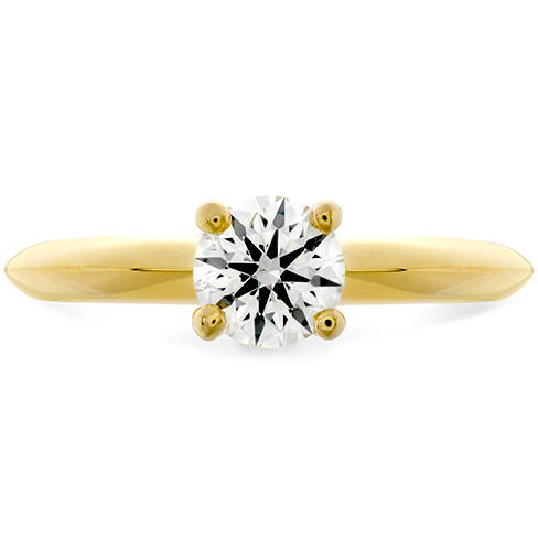 Insignia-Solitaire-Engagement-Ring-1