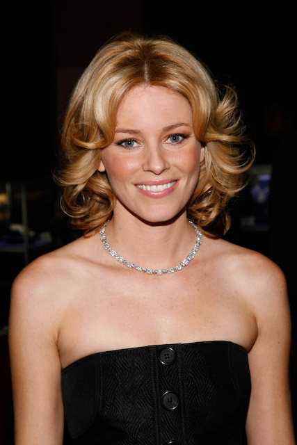 Elizabeth Banks in Hearts on Fire