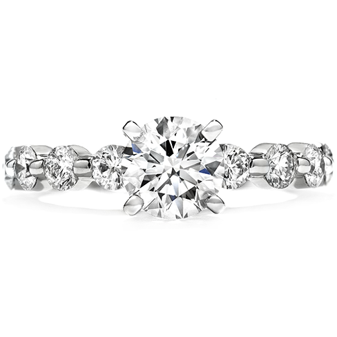 Multiplicity-Engagement-Ring-1