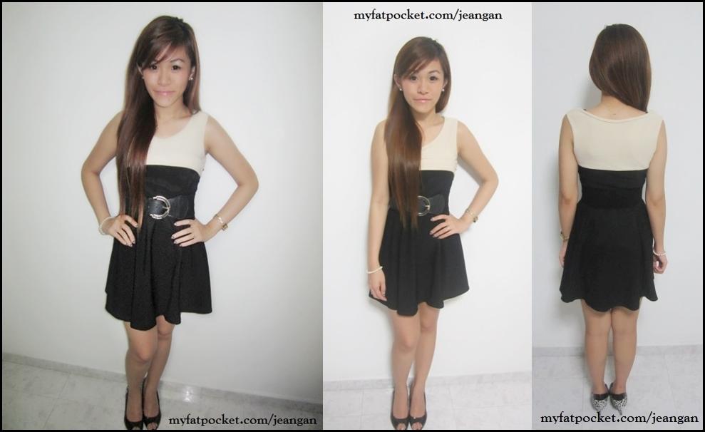 Cheap office dresses singapore
