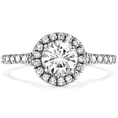 Transcend-Engagement-Ring-1