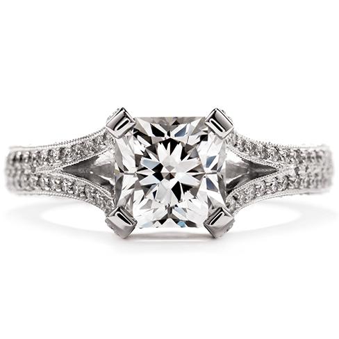 Wondrous-Dream-Split-Shank-Engagement-Ring-1