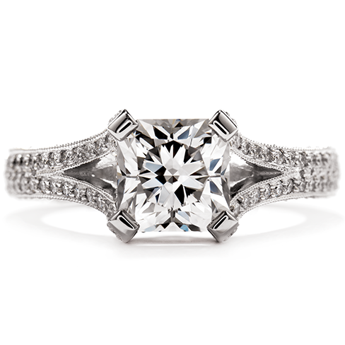 Wondrous-Dream-Split-Shank-Engagement-Ring-1