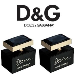 2012_12_06_News_Dolce_Gabbana_The_One_Desire