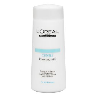 l-oreal-7291-77093-1-product (1)