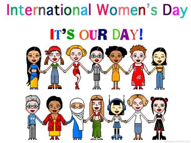 International-Womens-Day-Desktop-Wallpaper