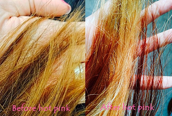 beforeafterhotpink