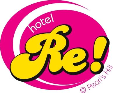 hotelre